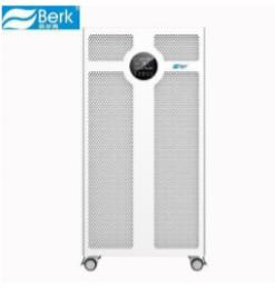 贝尔克空气净化器D03A